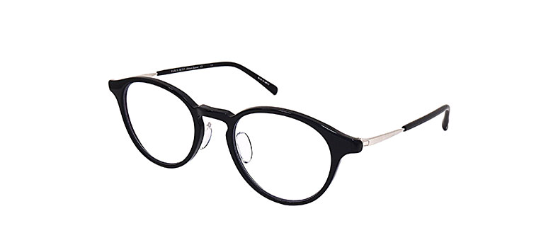 PARIS MIKI Authentic Eyewear 021