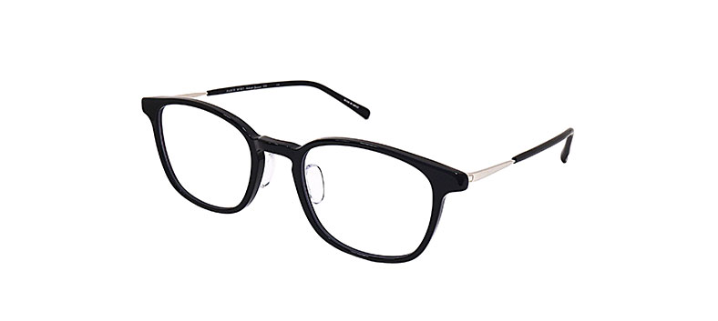 PARIS MIKI Authentic Eyewear 020