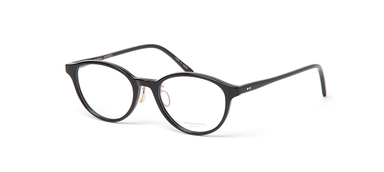 OLIVER PEOPLES MAREEN-J